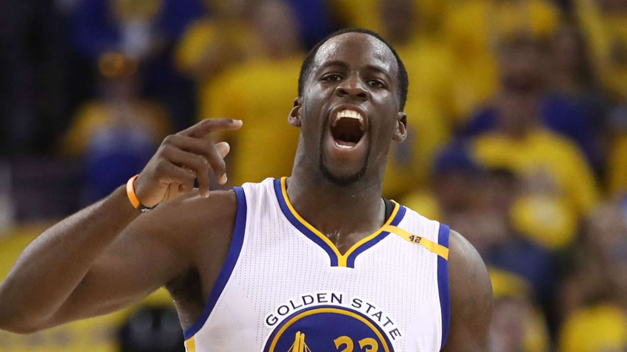 draymondgreen - Cropped