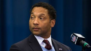 Doug-Whaley-010217-USNews-Getty-FTR