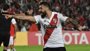 LucasPratto - Cropped