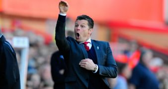 Cotterill - cropped