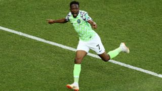 Ahmed Musa_cropped