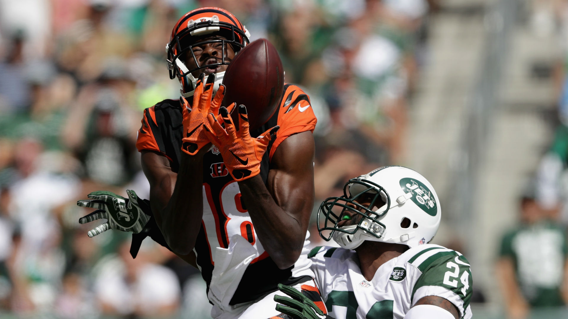 25+ Aj Green Wallpapers Images