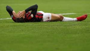 Andre Silva - cropped
