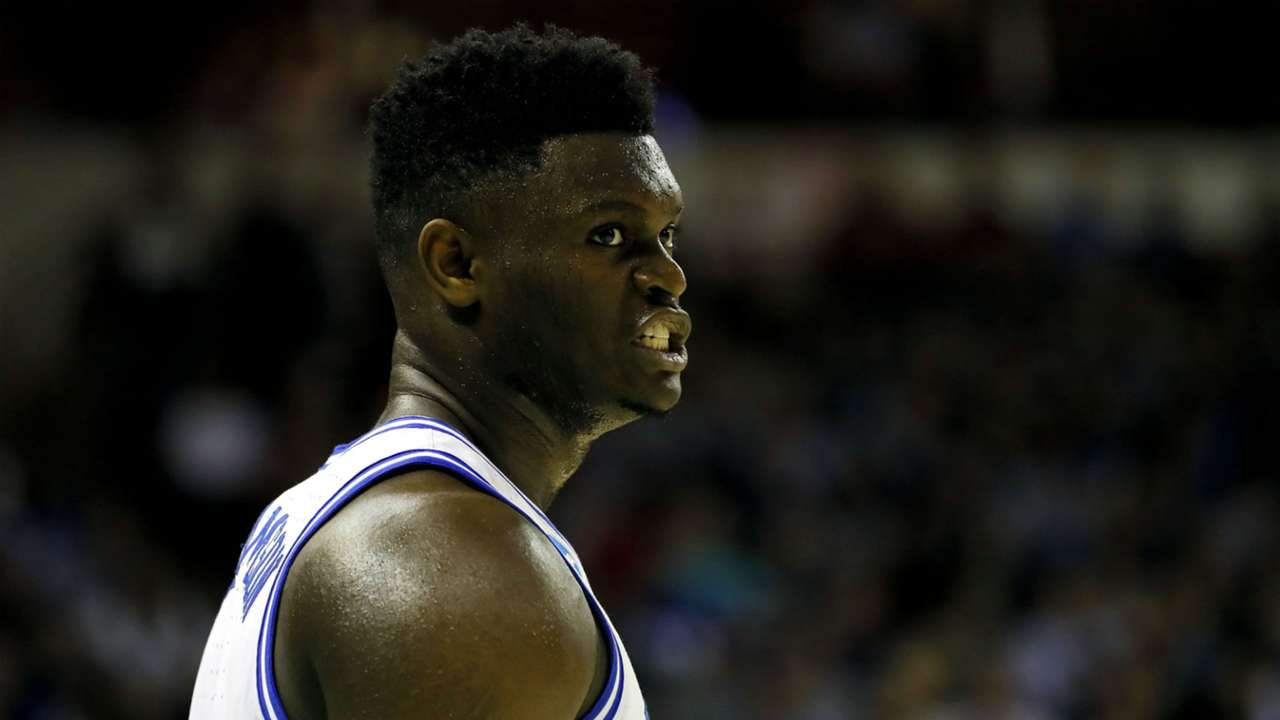 Zion-Williamson-USNews-032219-ftr-gettyjpg
