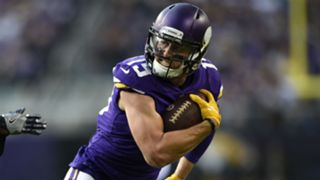 Thielen-Adam-USNews-Getty-FTR