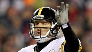 BenRoethlisberger - cropped