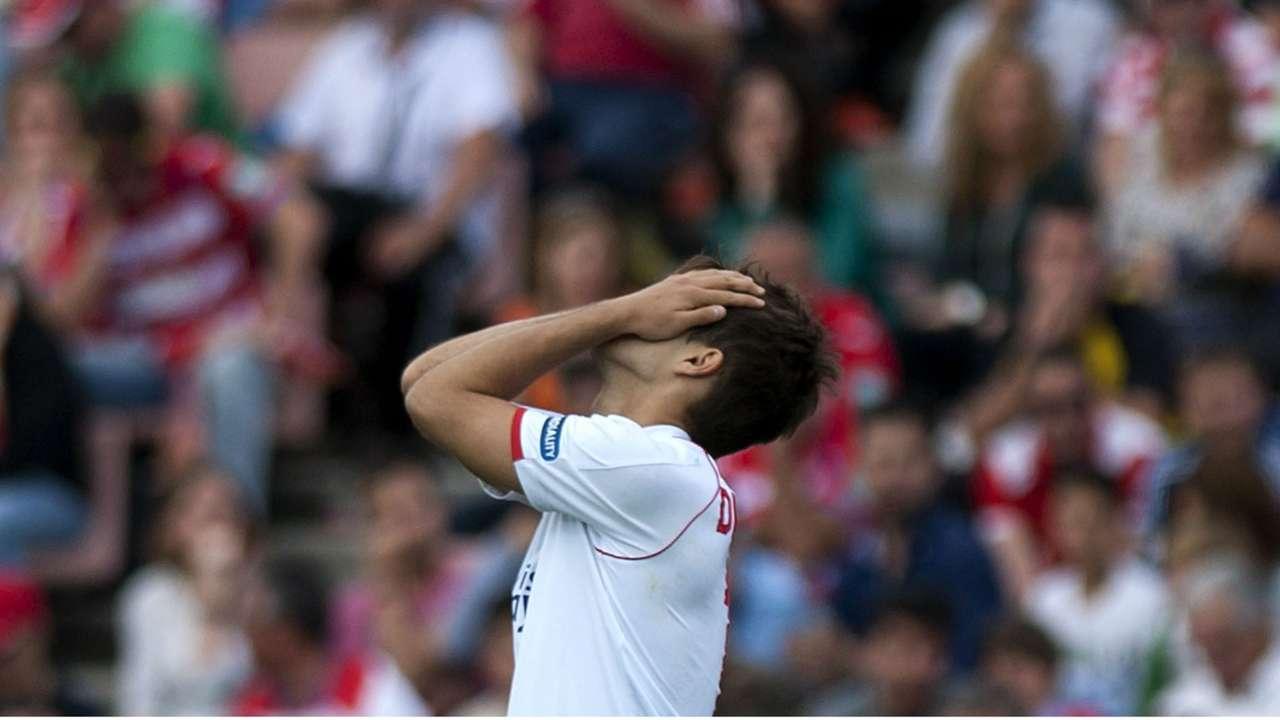 Denis Suarez - cropped