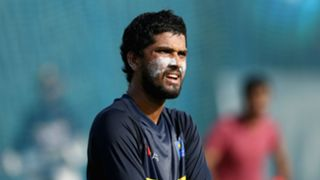DineshChandimal - cropped