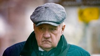 David Duckenfield - cropped