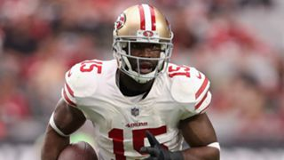 Pierre-Garcon-103017-USNews-Getty-FTR