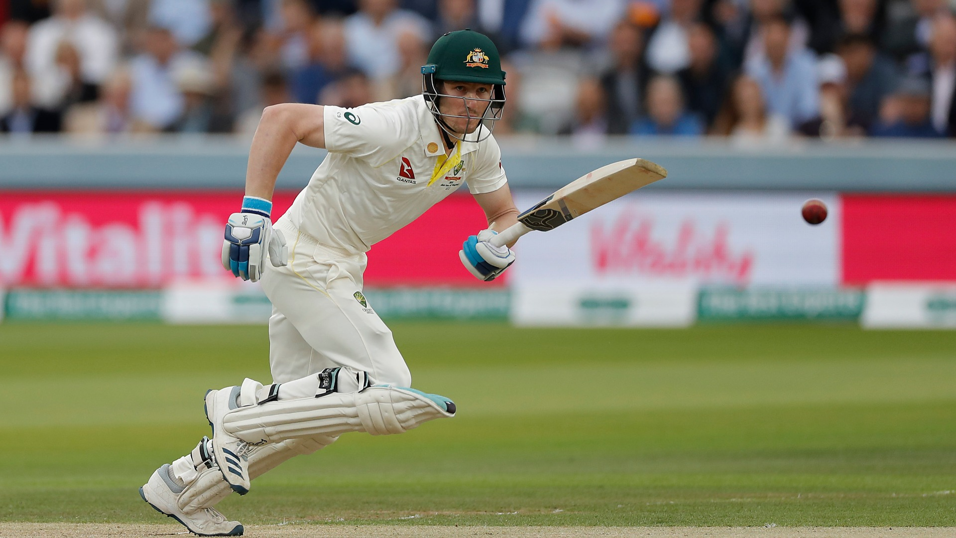 Ashes 2019: Steve Waugh defends Cameron Bancroft as Australia opener's woes continue | Sporting News Australia