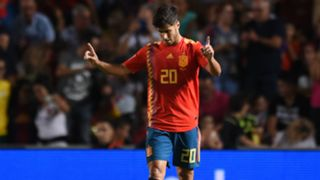 MarcoAsensio-cropped