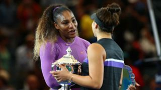 SerenaWilliams-Cropped