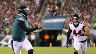 NickFoles - cropped