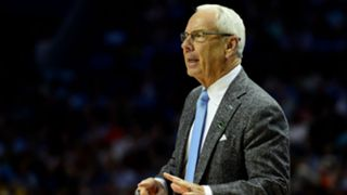 Roy-Williams-USNews-021819-ftr-getty