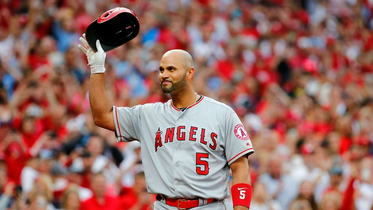 Albert-Pujols-062219-usnews-getty-ftr