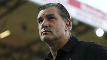 Michael Zorc - cropped