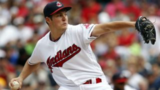 Bauer-Trevor-USNews-Getty-FTR