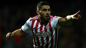 neal maupay - cropped