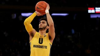 Markus-Howard-USNews-031819-ftr-getty