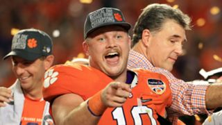 boulware-ben-82916-us-news-getty-ftr