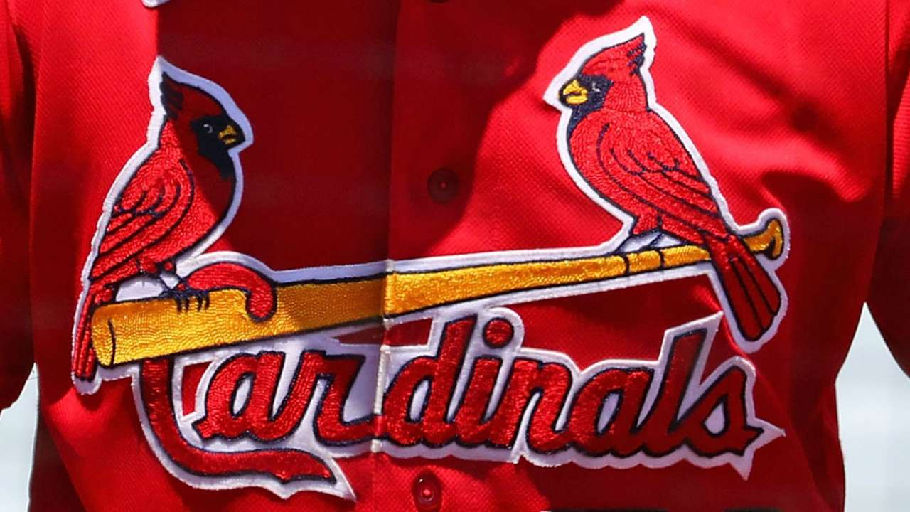 Cardinals_cropped