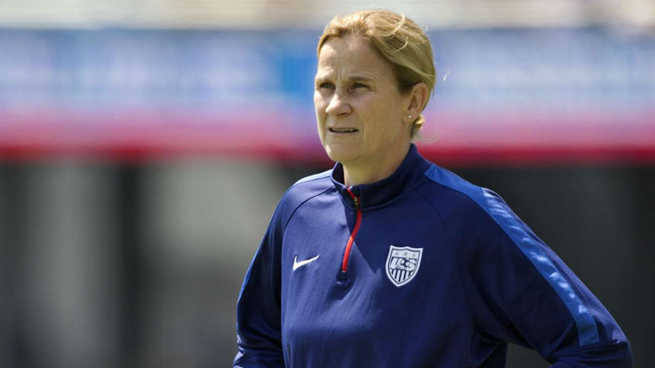 jill-ellis-10072018-usnews-getty-ftr