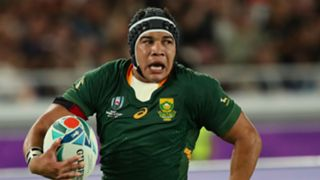 Cheslin - cropped