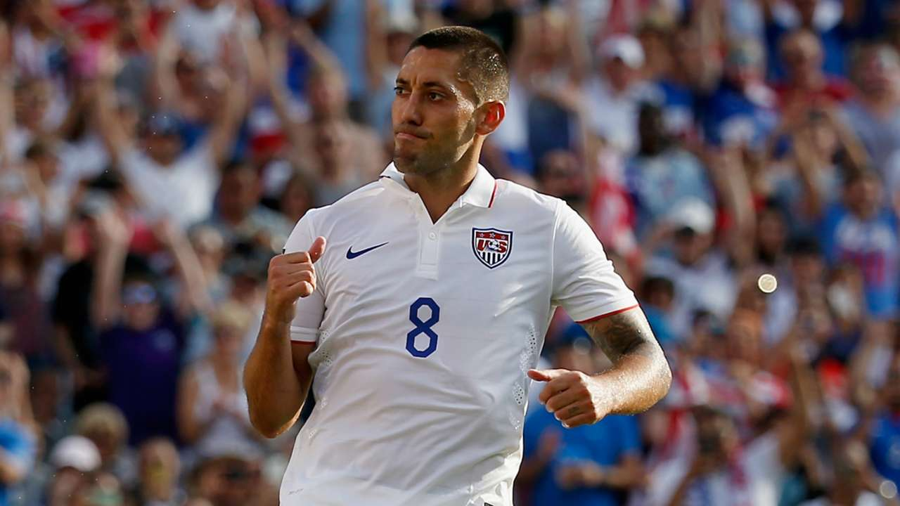 dempsey-cropped