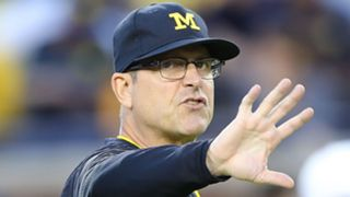 harbaugh-jim-100817-getty-ftr