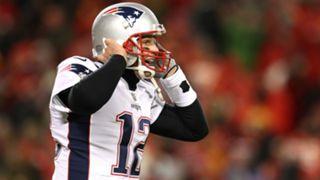 Brady-Tom-USNews-012119-ftr-getty