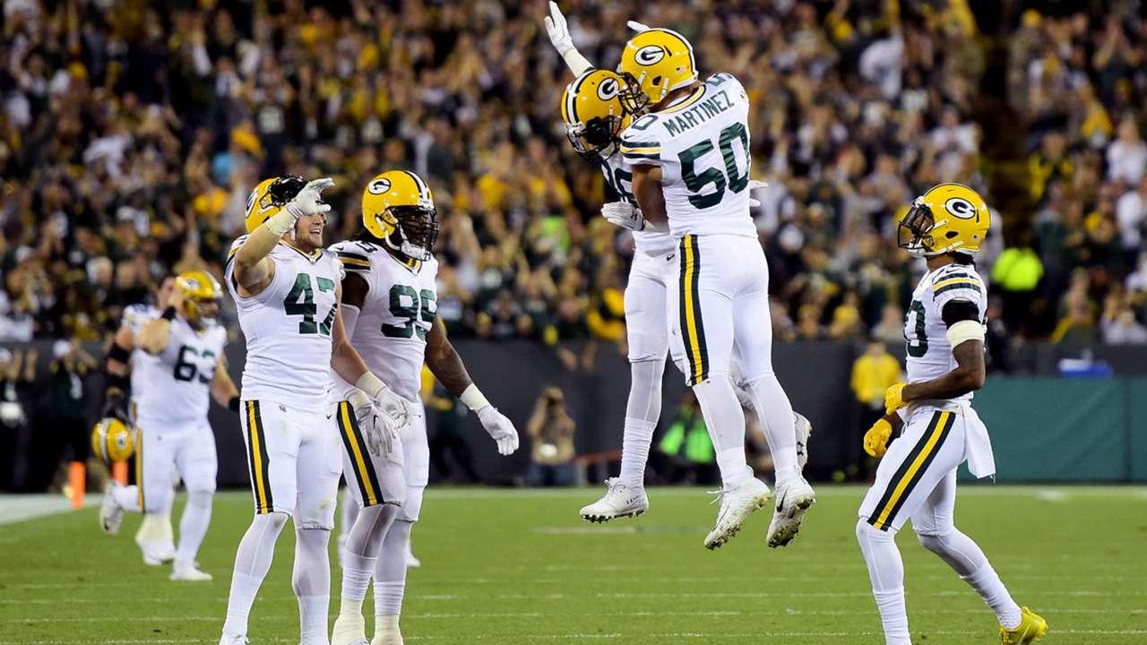 Packers-Defense-092817-USNews-Getty-FTR