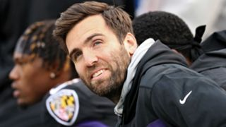 flacco-joe-12072018-getty-ftr.jpg