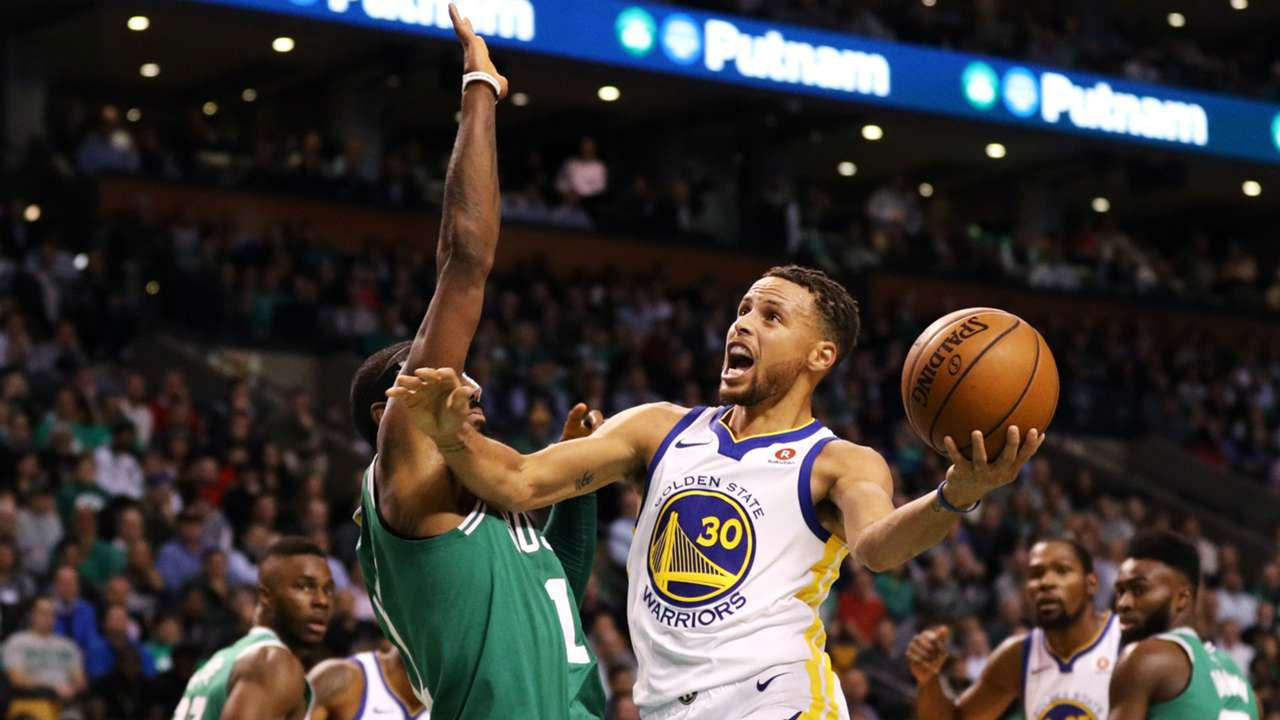 stephen-curry-kyrie-irving-01272019-usnews-getty-ftr