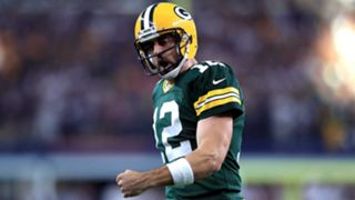 Aaron-Rodgers-100817-USNews-Getty-FTR