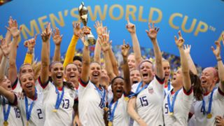 uswnt-060719-usnews-getty-ftr