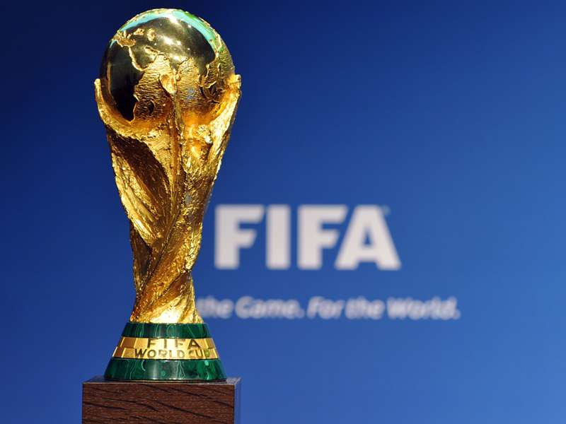 Singapore costliest place to watch World Cup? | Goal com