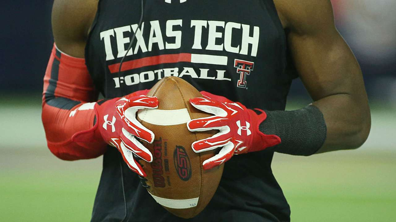 texas-tech-72215-usnews-getty-ftr