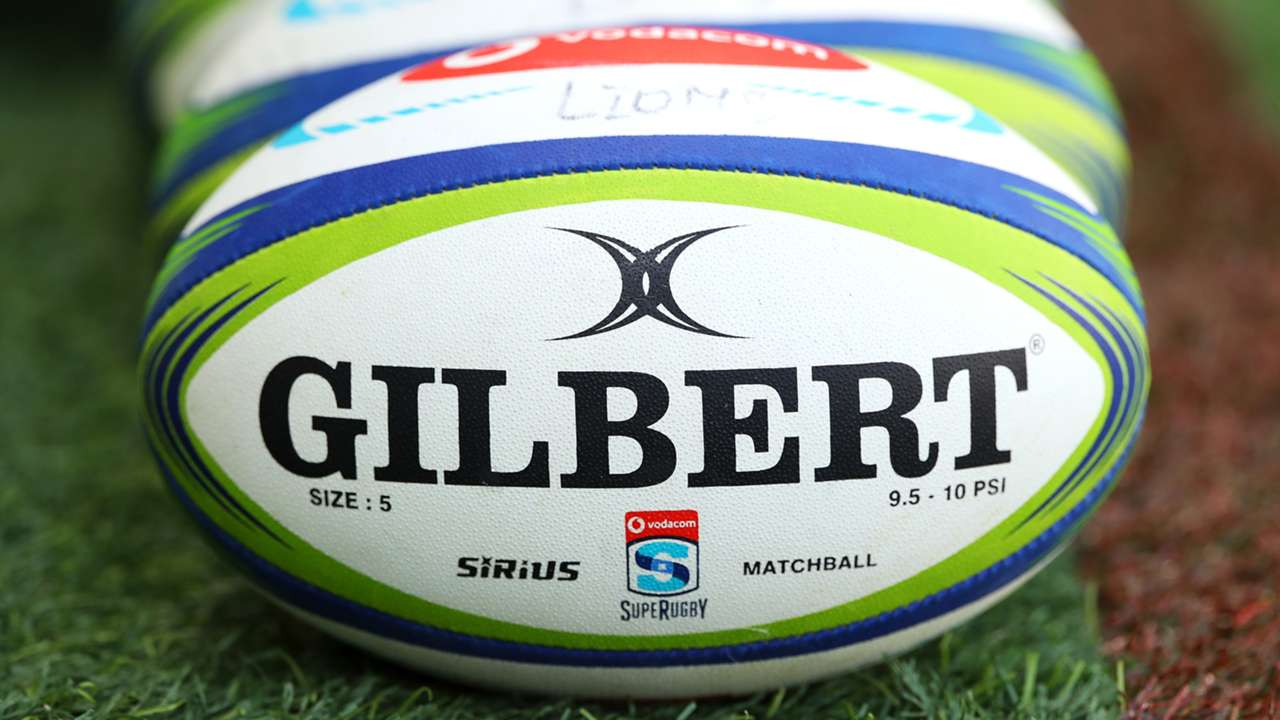SuperRugby - Cropped