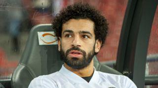 MohamedSalah - cropped