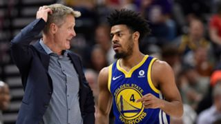 steve-kerr-quinn-cook-06102018-usnews-getty-ftr