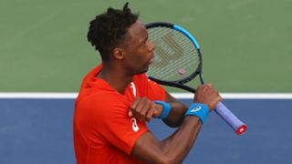 Monfils_cropped