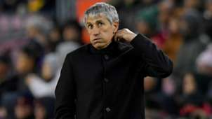 quique setien - cropped