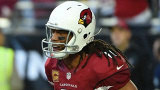 Larry-Fitzgerald-120416-USNews-Getty-FTR