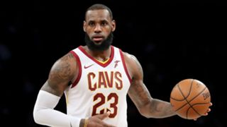 james-lebron-03252018-usnews-getty-ftr