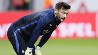 Lloris - Cropped