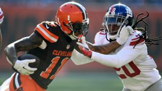 terrelle-pryor-janoris-jenkins-112816-usnews-getty-FTR