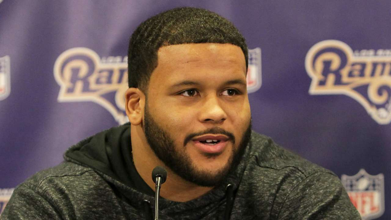 Aaron-Donald-090417-USNews-Getty-FTR