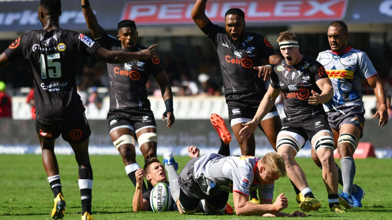 SharksStormers - cropped