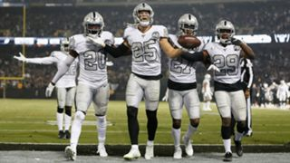OaklandRaiders - Cropped